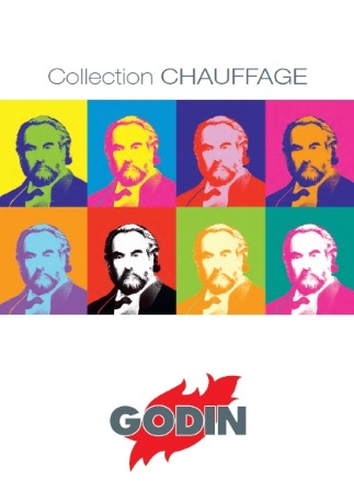 collection-chauffage